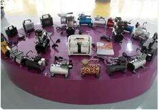 Wenzhou Hanfeng Machinery Co., Ltd.